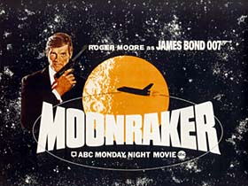 ABC moonraker