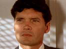 Everett McGill .... Ed Killifer