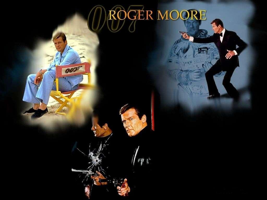 Roger_Moore.