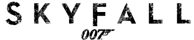 Now inThe James Bond 007 Museum in Nybro Sweden